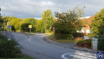 Ihr neues Grundstück in Kiel/Kronsburg!, 24145 Kiel, Einfamilienhaus