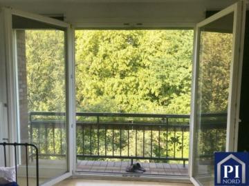 2- Zimmer Wohnung im Herzen von Hamburg-Altona!, 22767 Hamburg, Etagenwohnung