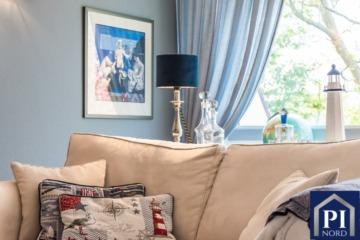 Ihre neue Wohnung auf Sylt, 25980 Sylt-Morsum, Maisonettewohnung