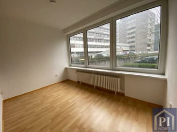 Zentrale 1,5- Zimmer-Wohnung in Kiel´s Innenstadt!, 24114 Kiel, Etagenwohnung