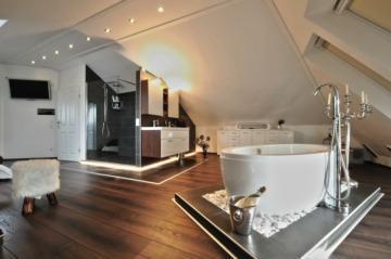 Luxuriöses Wohnambiente auf 185 m² in Kiel, 24145 Kiel, Einfamilienhaus