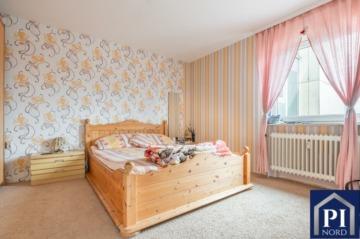 Eigentumswohnung mit Aufzug, Balkon & guter Rendite!, 24768 Rendsburg, Etagenwohnung