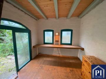 Atelier zentral am Blücherplatz, 24105 Kiel, Loft/Atelier